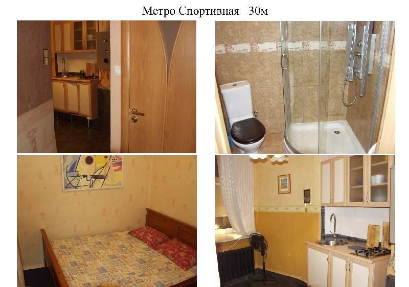 http://akropol.pro.bkn.ru/images/r_big/69be5a01-440b-43d3-b05f-392d9d576cca.jpg